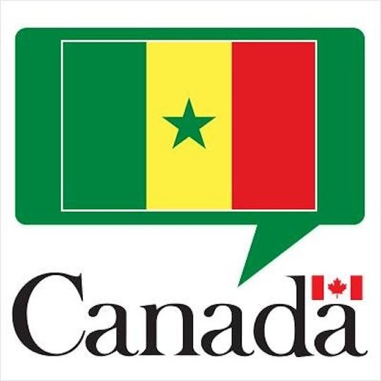 Le Canada soutient l'éducation et la formation au Sénégal