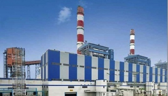 Jindal signe un contrat de vente d'électricité avec la Senelec