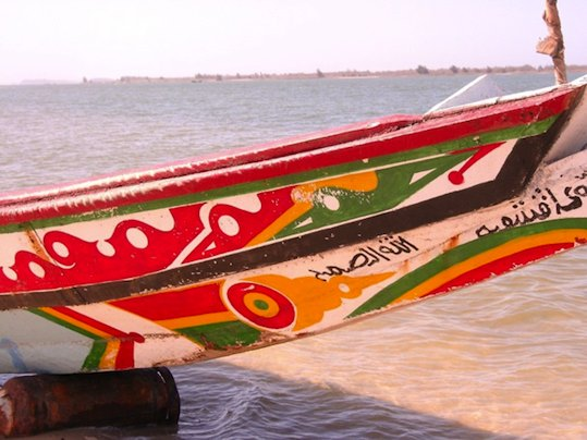 Marmara lâche le Sénégal, Nouvelles Frontières s'y accroche