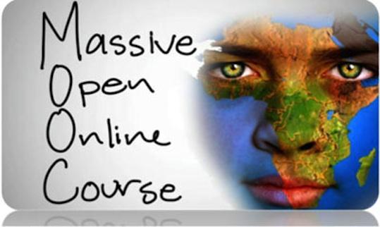 Lancement de deux MOOC pour développer les médias en Afrique