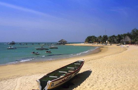 Au Sénégal, le gouvernement va soutenir le secteur touristique