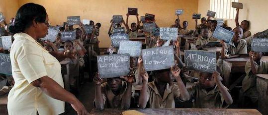 Sankoré : le numérique au service de la qualité